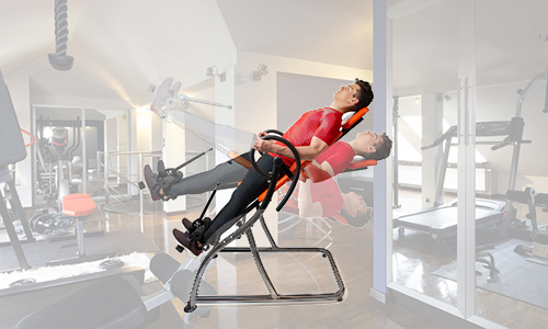 Best Inversion Tables of 2021