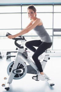https://sobefitstore.com/stationary-exercise-bike-after-knee-surgery/