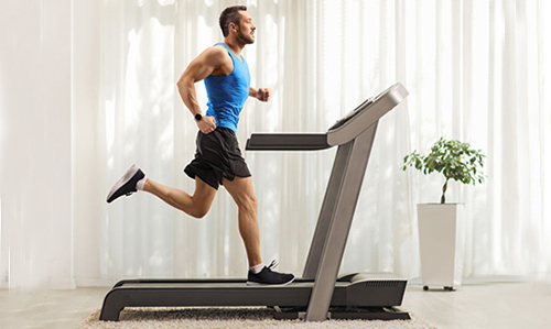 Best Treadmills of 2021